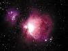 astronomia-galassia-aosta