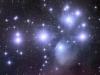 astronomia-galassie-aosta