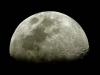 astronomia-luna-aosta