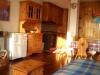 appartamenti-aosta-09
