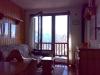 appartamenti-brusson-01