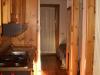 appartamenti-brusson-03