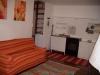 appartamenti-champoluc-06