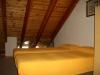 appartamenti-saintvincent-12