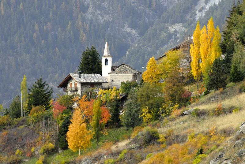 autunno-amay-aosta