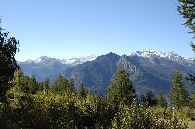 panorama-valle-aosta