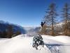 panorama-valle-aosta-03