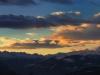 tramonto-monte-bianco