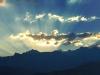 tramonto-valle-aosta