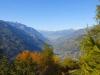 veduta-valle-aosta-brusson