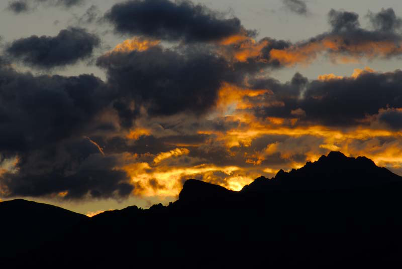 tramonto-brusson