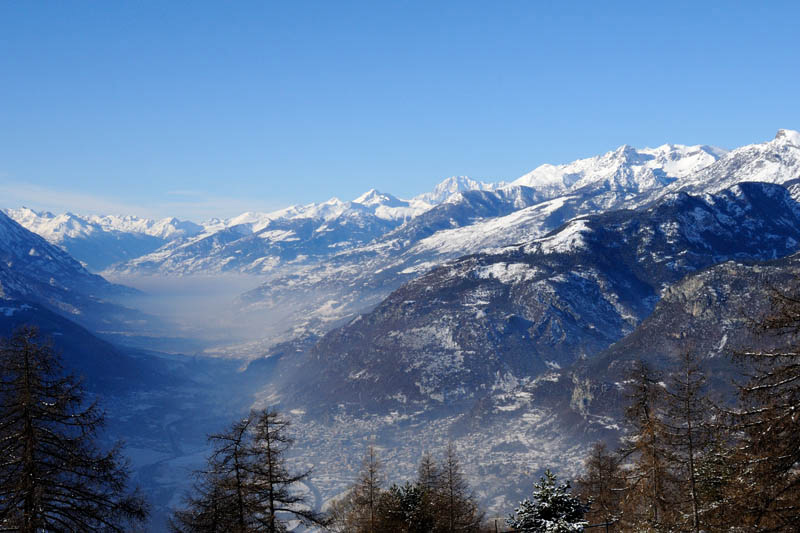 vallata-aosta-saintvincent