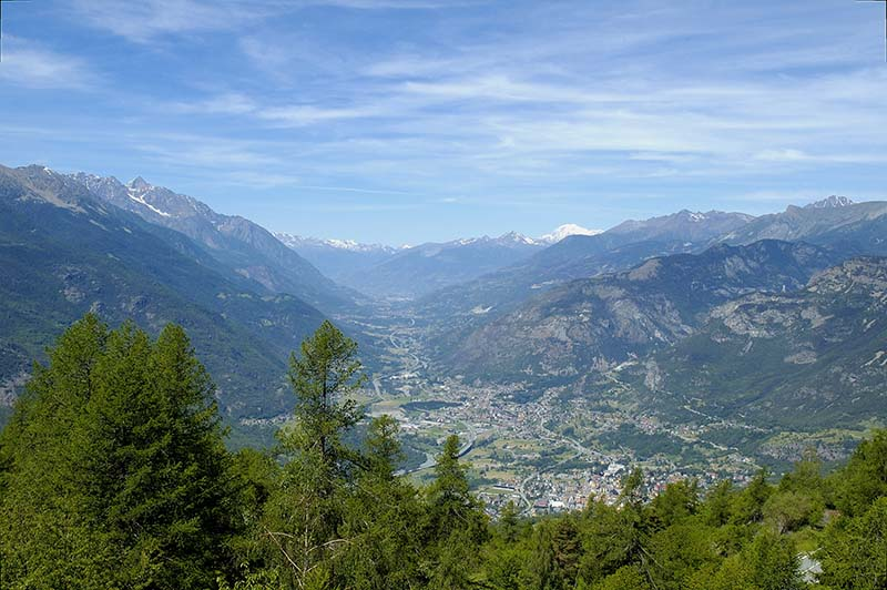 vallata-saint-vincent-aosta