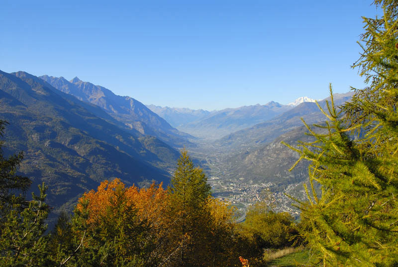 veduta-valle-aosta-brusson