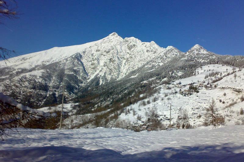 zerbion-inverno-aosta